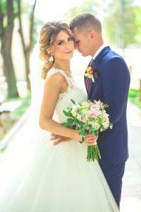 Despre nunta