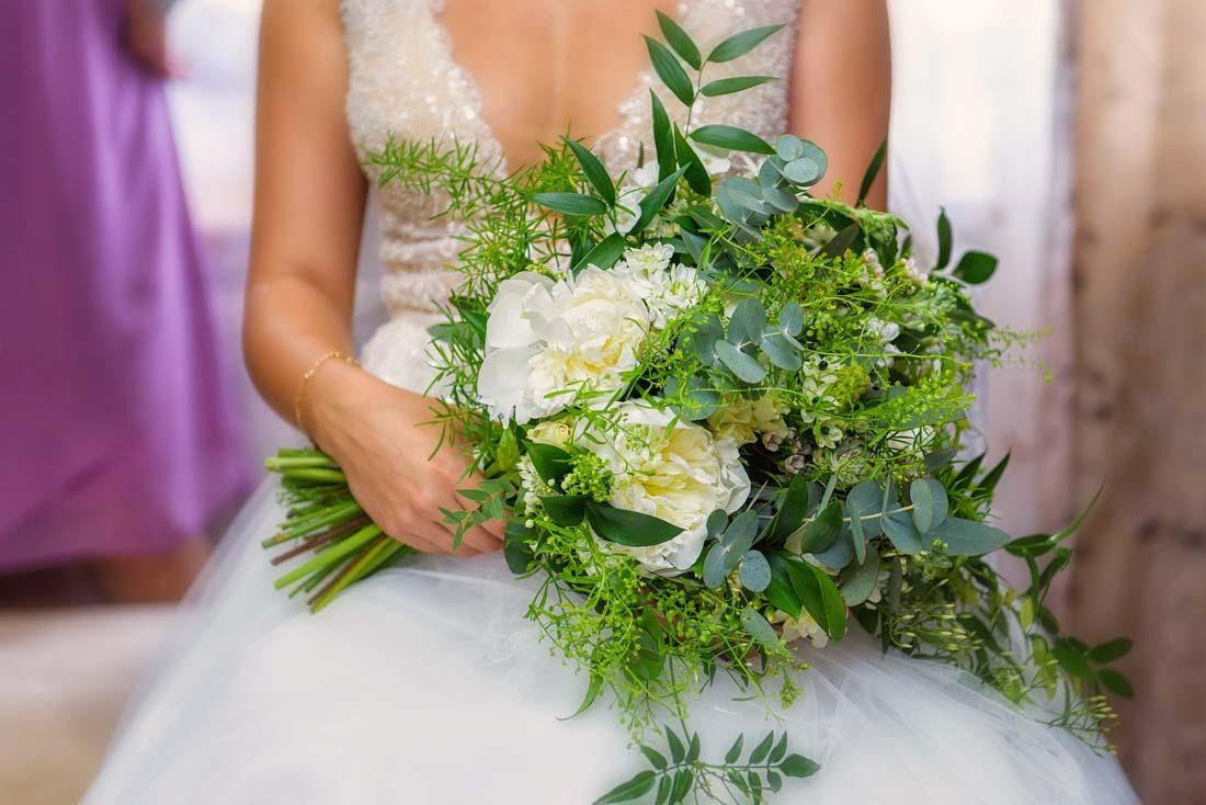 Desiree Flowers And Events Galati Nunti Cu Personalitate